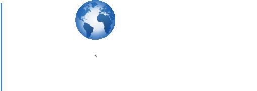 Global Commerce